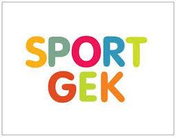 Sportgek Psychologie voor sporters