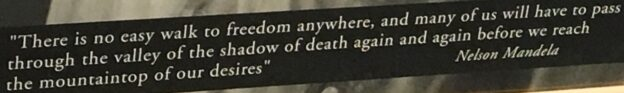 Quote-Nelson-Mandela