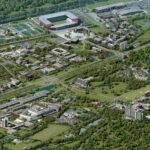 Kennispark Twente Visie 2030
